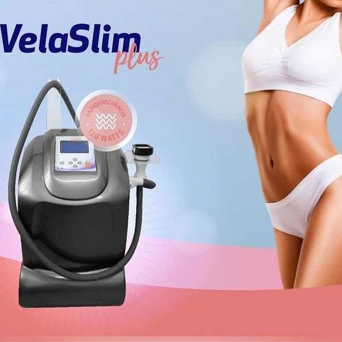 Imagen 1 de 4 de Alquiler Velaslim Plus! Criolipolisis, Body Up, Crioradio
