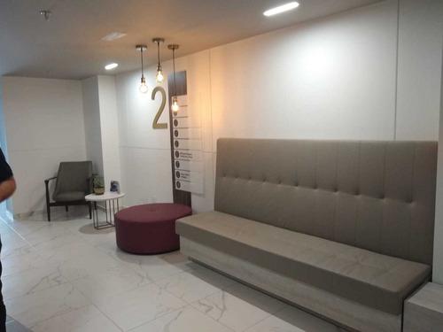 Renta Oficina Alamos Pereira