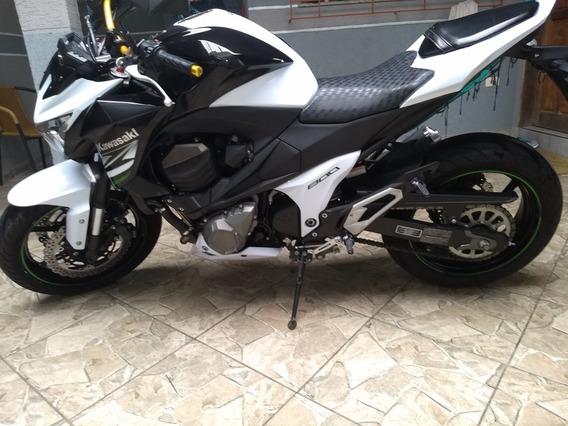Kawasaki Z 800 Z-800