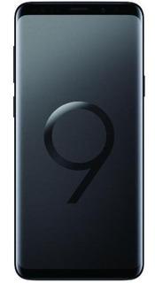 Samsung S9 Nuevos