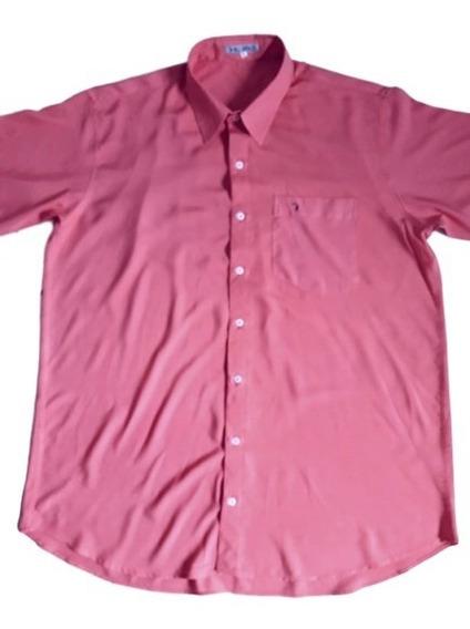 Camisa All Brazil Plus Size De Viscose Super Leve Para Verão