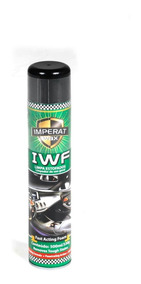 Imperat Wax, Iwf, Limpa Estofados