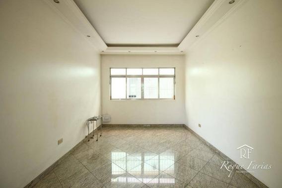 Sobrado Com 3 Dormitórios À Venda, 180 M² Por R$ 1.300.000,00 - Jaguaré - São Paulo/sp - So0652
