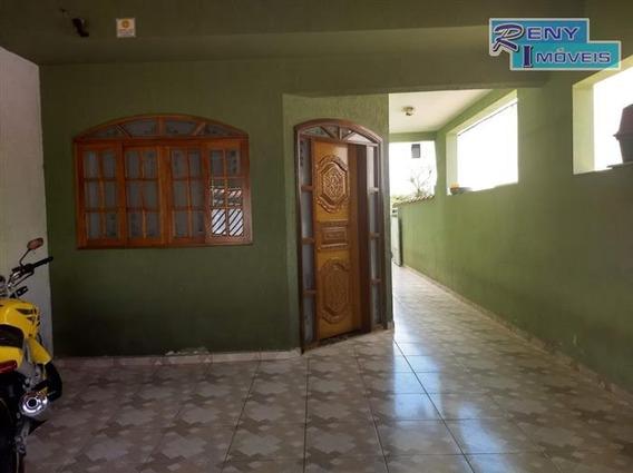 Casas À Venda Em Sorocaba/sp - Compre A Sua Casa Aqui! - 1437690