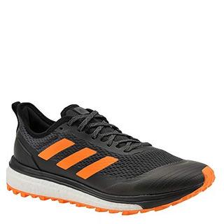 Adidas Response Trail Boost Zapatos para correr Aw15