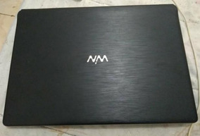 Notebook Cce 14