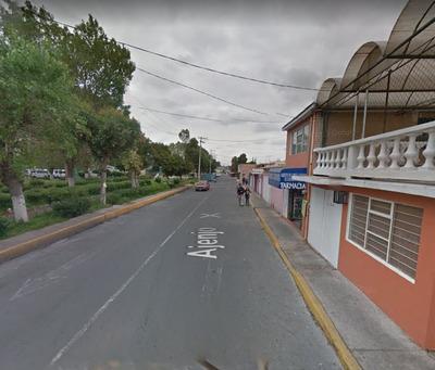 Bonita Casa Ubicada En La Mejor Zona De Coacalco