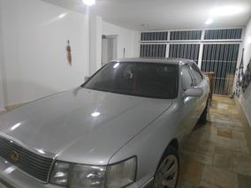 Lexus Gs Lexus