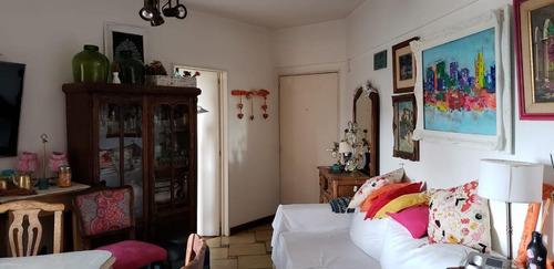 Departamento 3 Ambientes En Venta - San Miguel