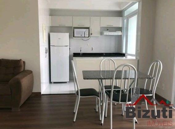 Apartamento Cond. In Design - Ib91295 - 33763051