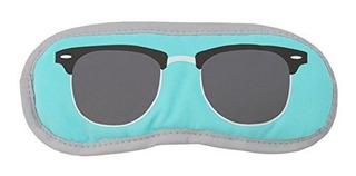 Vuelo 001shades Eyemask) Fli26077 Blue