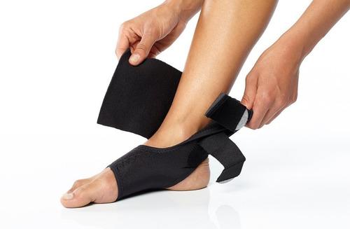 Tobillera Para Esguinces Y Lesiones De Tobillo Calidad ®