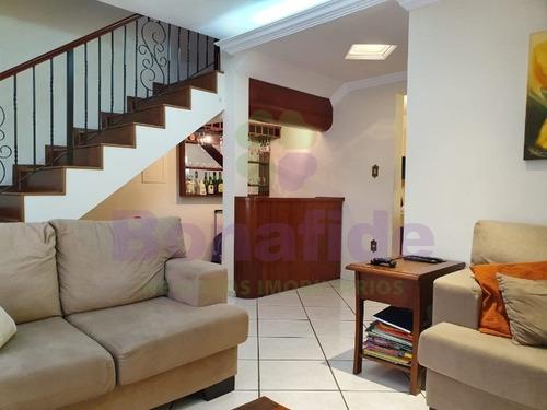 Casa, Jardim Pacaembu, Jundiaí - Ca09864 - 68231678