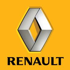 Taller Especializado En Vehículos Renault