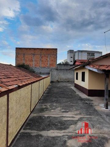Imagem 1 de 6 de Casa Padrão À Venda Em Taubaté/sp - 1158