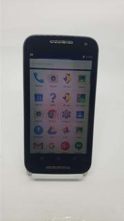 Motorola Moto G 3ª Geração Dual Xt1550 16gb Bur-in Semi Novo
