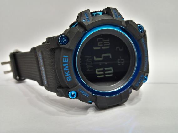 Relógio Skmei 1356 Digital Multifunção