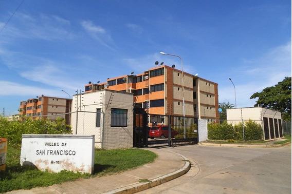 Apartamento En Venta Tocuyito Alymar Perez 0414-4258867