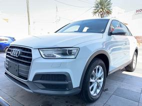 Audi Q3 1.4 Tfsi Select 150