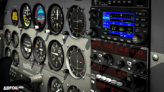 Flight Simulator X Deluxe Edition Rio De Janeiro