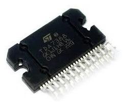 Tda7388 Tda7388 Novo E Original
