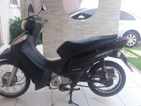 Honda Biz Es 125 Cc Flex Biz Es 125 Cc Flex
