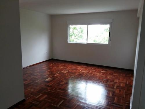 Apartamento 2 Dormitorios 1 Baño Hecho Nuevo