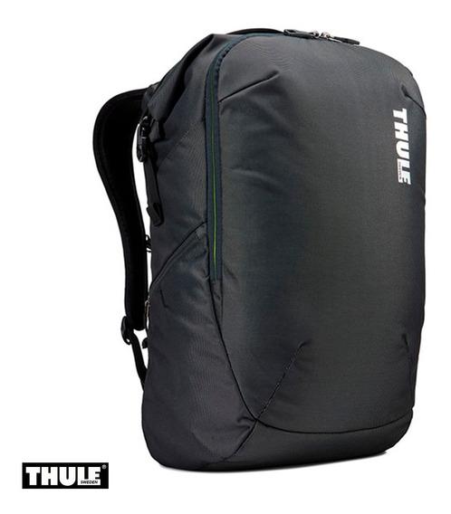 Bolsa Mochila Notebook Thule Subterra Travel Backpack 34l