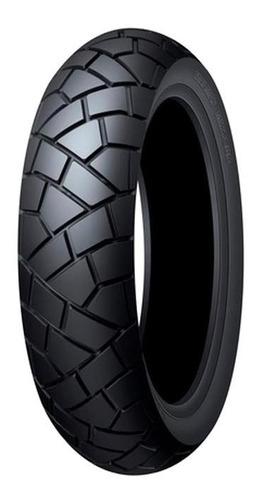 Cubierta Dunlop Trailmax Mixtour 150/70/18 Emporio
