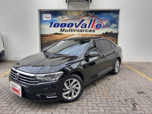 Imagem 1 de 11 de Volkswagen Jetta 1.4 16v Tsi Comfortline Gasolina 4p