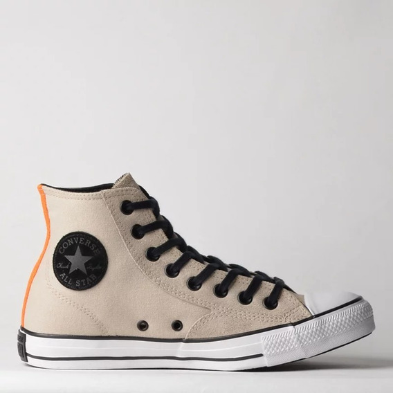 Tênis Converse Chuck Taylor All Star Ct12820002 I Star Point
