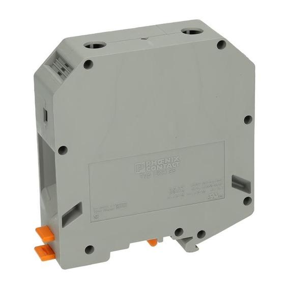 Conector Borne Phoenix Contact Ukh 95 95mm 200a 1000v