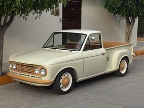 Datsun Datsun L520 1968