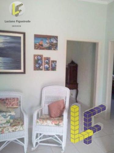 Venda Casa Praia Grande Vila Balneária Ref: 13323 - 13323