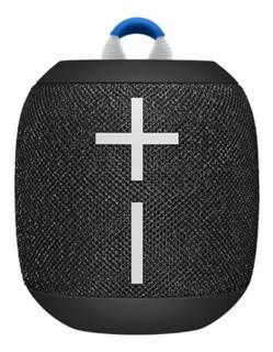 Parlante Bluetooth Ue Wonderboom 2 984-001554