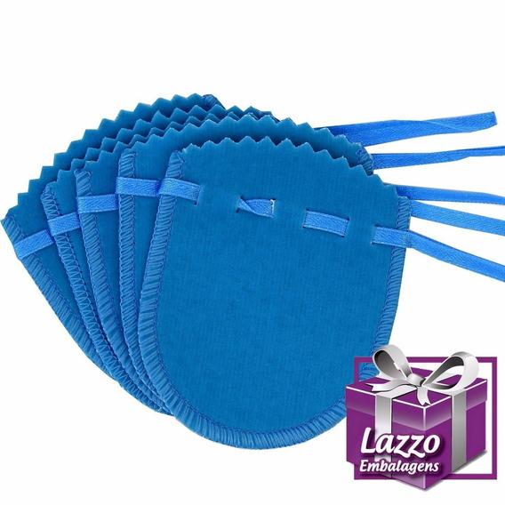 430 Embalagens Para Joias Kit Sortido Super Delicado