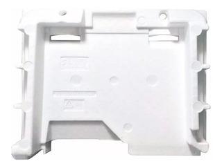 Isolação Do Evaporador/ Isopor Congelador Ge 60mm
