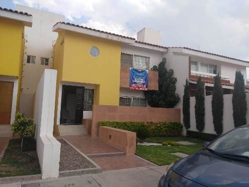 Hermosa Casa En Venta Al Norte De Aguascalientes
