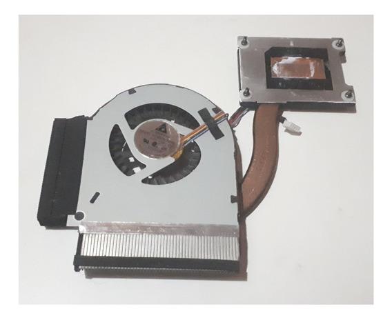 Cooler Con Disipador De La Notebook Lenovo Thinkpad T440p