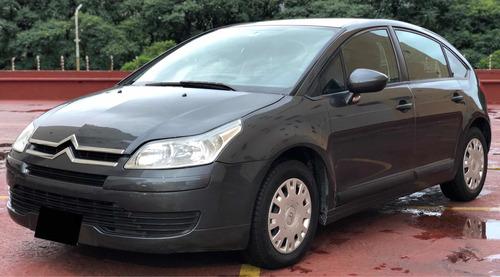 Citroën C4 1.6 X Am71 2010