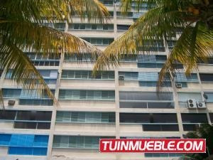 Apartamentos En Venta 16-16266 Astrid Castillo 04143448628