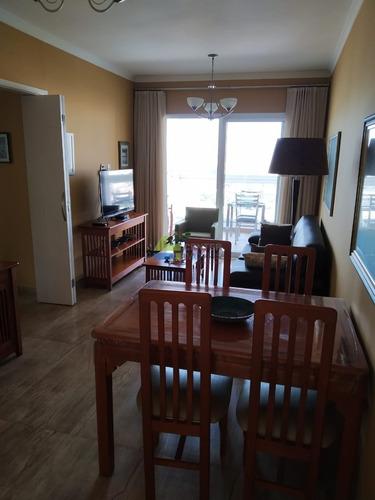 Imagem 1 de 15 de Apartamento - Vila Mariana - Ref: 14572 - V-872569
