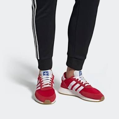 Tênis I- 5923 adidas Originals
