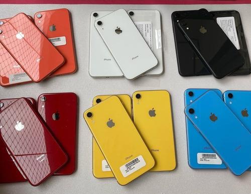 Curso De Importação De Iphones Direto Dos Estados Unidos!!!!