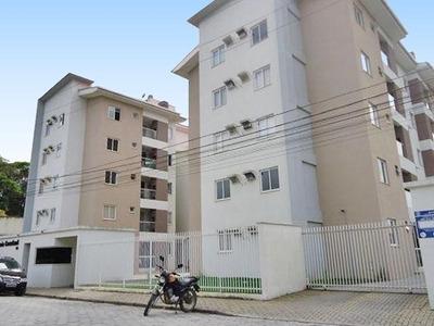 Apartamento No Glória Com 2 Quartos Para Locação, 55 M² - 6939