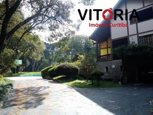 Imagem 1 de 6 de Casa - Barreirinha - Ref: 69199244 - V-vit2603