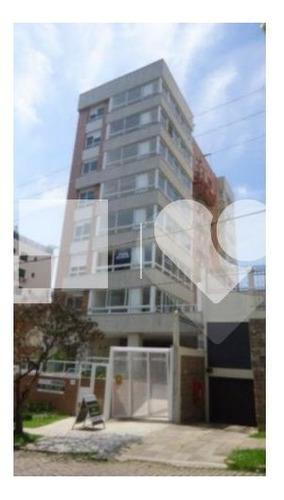Apartamento-porto Alegre-são João | Ref.: 28-im417486 - 28-im417486