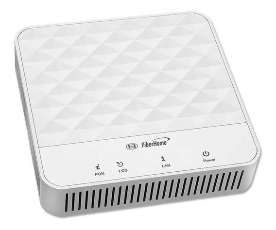 F. Onu Gpon An5506-01a 1ge Bridge Mini Versao Rpo21 C/ Nf-e