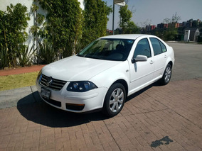 Volkswagen Jetta 2014 Cl Team Tm