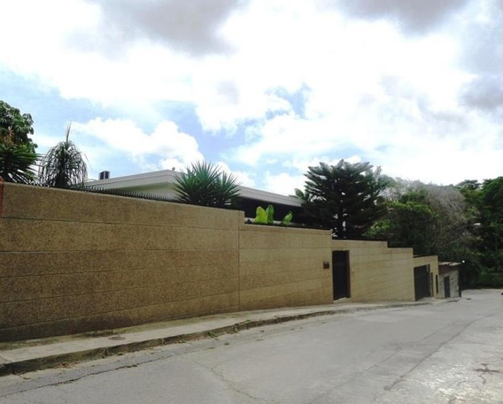 Casa En Venta Prados Del Este Rah7 Mls19-9827